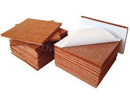 furniture hardwood floor protectors wood floors