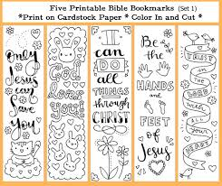 bible bookmark template 28 images 4 bible journaling printable