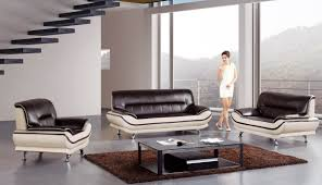 Contemporary Living Room Sets Modern Living Room Set Slick Furniture Store