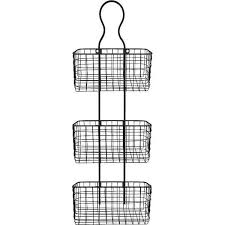 best 25 hanging fruit baskets ideas on rustic kitchen