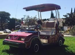 vintage 1986 yamaha g2 e golf cart g2e vintage golf pinterest