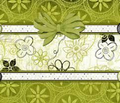 Lime Green Flowers - lime green flowers wallpaper lime wallpaper image
