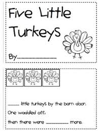 free turkey letter matching worksheet great for november and