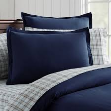 Pb Essential Duvet Cover Review Solid Twill Duvet Cover Sham Pbteen