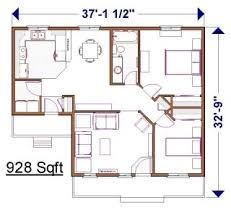 Small Casita Floor Plans Adobe House Floor Plans Small Adobe House Plans Http Homesplas