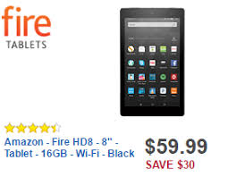 fire from amazon black friday best tablet deals for black friday 2016 the gazette review