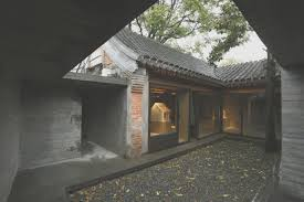 houses with courtyards luxury 20 ancient architecture houses courtyards