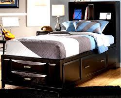 ashley furniture bedroom sets for kids ashley bedroom sets ideas