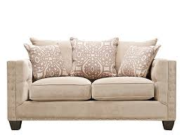 cindy crawford beachside sofa cindy crawford home furniture raymour u0026 flanigan