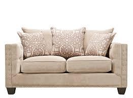 cindy crawford sectional sofa cindy crawford home furniture raymour u0026 flanigan