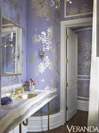 Target Curtains Purple by Bathroom Curtains Target Sheer Purple And Gray Bathroom Ideas