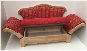landhausmã bel sofa landhausmöbel sofa bestellen rheumri