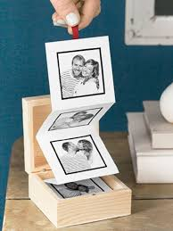 10 diy personalized photo crafts yeahmag
