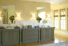 Bertch Bathroom Vanity Bertch Bathroom Cabinets Chaseblackwell Co