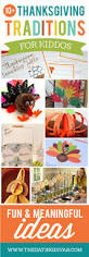 what date is canadian thanksgiving best 20 date of thanksgiving ideas on pinterest thanksgiving