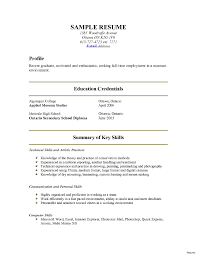resume computer skills sles astonishing teacher cover letter sle 15 teaching photographer