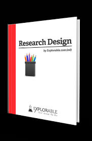 design effect in survey survey research design how to conduct surveys