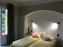 chambre hote banyuls locations de chambres d hôte à banyuls