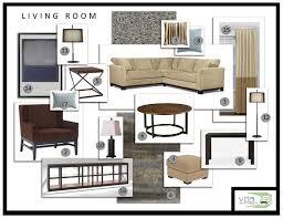 house design exles uk 66 best digital presentations images on pinterest resume design