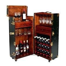 liquor storage cabinet grand solid wood wine bar liquor storage