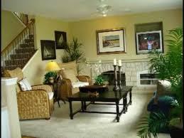 home decoration interior model home interior decorating delectable inspiration wonderful