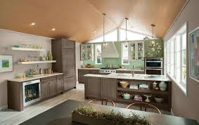 what brand of kitchen cabinets are the best best kitchen cabinet makers and retailers