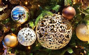 Cvs Christmas Lights Christmas Lights Cvs Ideas Christmas Decorating