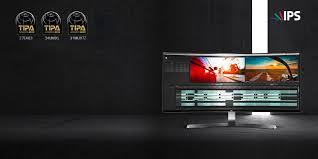 ordinateur de bureau lg écran d ordinateurs de bureau lg produits informatiques lg canada