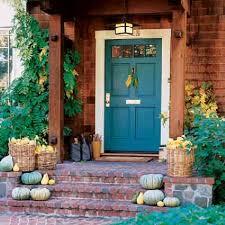 front door colors for red brick house door designs plans door