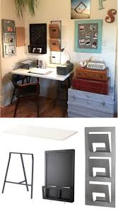 Small Room Office Ideas 207 Best Home Office Images On Pinterest Office Spaces Home