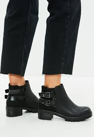 s suede ankle boots size 9 boots shop s boots missguided