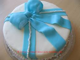 fondant rolling fondant possible also without pork gelatine