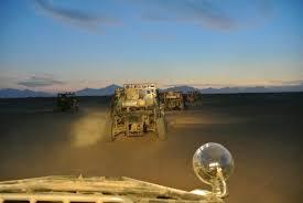 sand dune jeep egypt part 4 dune buggies quad bikes and camels emma u0027s bucket
