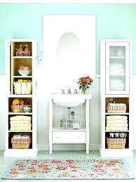 Bathroom Countertop Storage Ideas Countertop Storage Ideas Countertop Makeup Storage Ideas Dominy Info