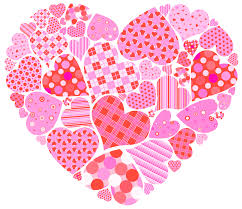 valentines heart candy sayings be my heart candy happy s day 2018