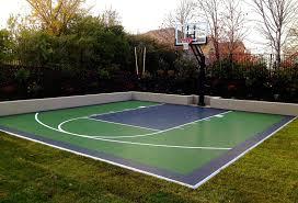 montana sports builder tennis basketball courts gyms
