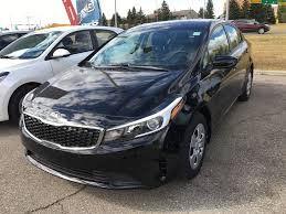 northland kia calgary calgary kia dealers new and used cars
