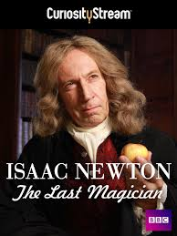 Magician Meme - com isaac newton the last magician not specified bbc