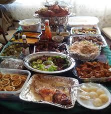 thanksgiving wrap up kirbie s cravings