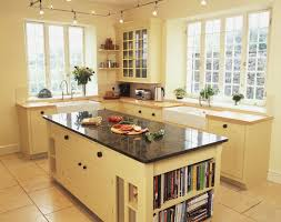 peninsula kitchen cabinets kitchen peninsula or island how to make a kitchen island out of