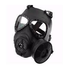 Gas Mask Costume Buy Dramatical Murder Dmmd Clear Cosplay Costume Props Culla Gas