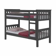 Barcelona Bunk Bed Verona Bunk Beds Up To 60 Rrp Next Day Select Day Delivery