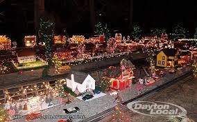 clifton ohio christmas lights clifton mill christmas lights 2014 christmas lights card and decore