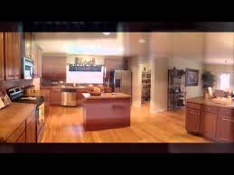 adams homes floor plans adams homes kinmere gastonia nc 3 000 sq ft model www