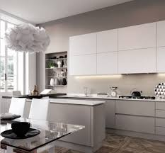 two tone kitchen cabinet ideas kitchen cabinet kitchen trends two tone kitchen cabinet ideas