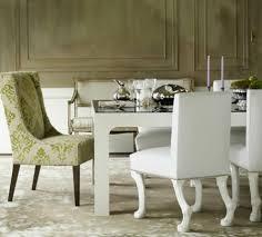 chaises design salle manger salle manger moderne aux chaises design uniques design feria avec