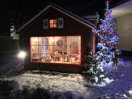 fort collins christmas lights 11 of the best colorado christmas light displays