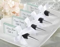 wine stopper wedding favors popular wine stopper wedding favors buy cheap wine stopper wedding