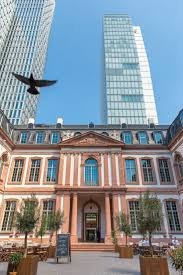 the 25 best ideas about stadt frankfurt on pinterest frankfurt