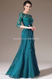 evening dresses buy online usa formal dresses